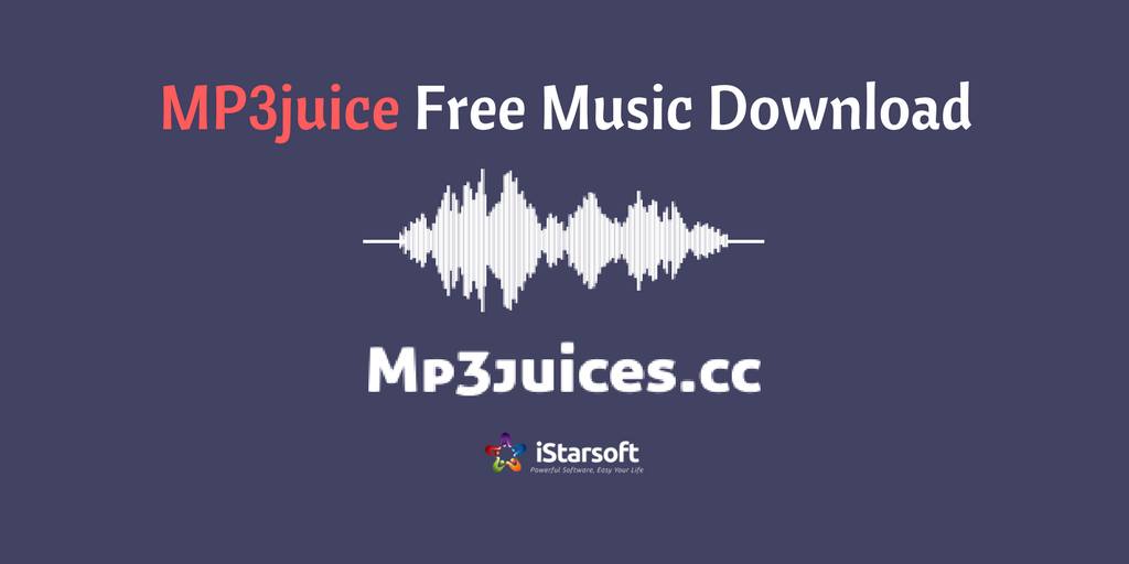 most popular music download site